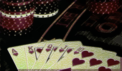 Online casino roulette, online casinos reviews