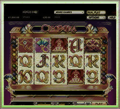 casino royale online watch online casino neu