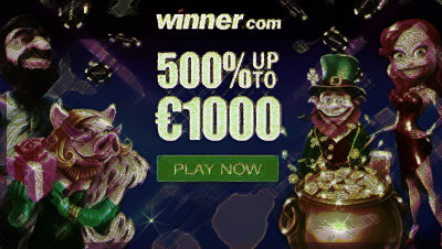 The best casinos online, mobile casino online, online casino free