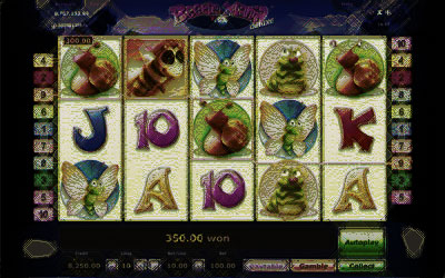 Online casinos games, new online casino games, online casino bet