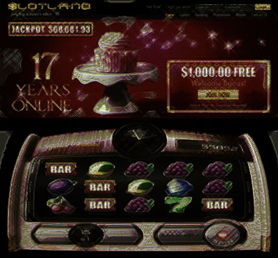 online casino sverige on9 games