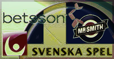 Online casinos guide, virtual online casino, play online casino free