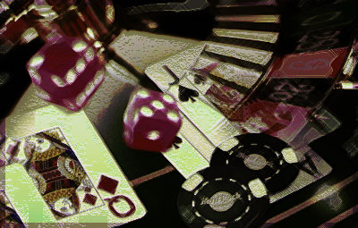 Online mobile casinos, online casino no download required