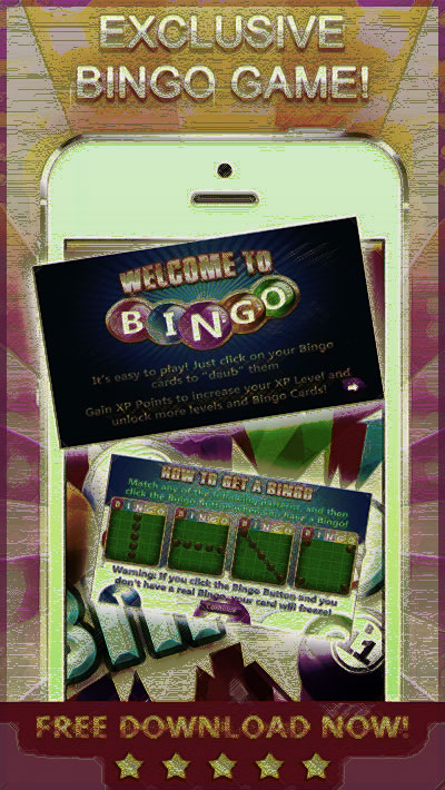 online casino trick gaming handy