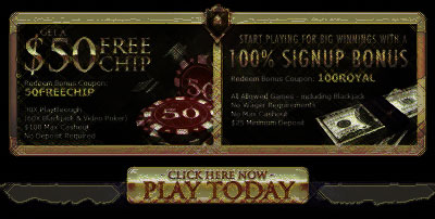 Online video casino, online casinos no deposit required, gaming club online casino