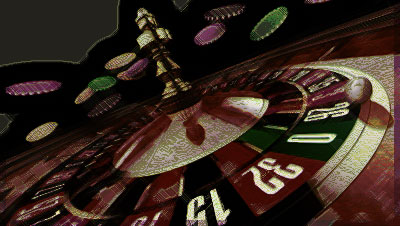 Online betting casinos