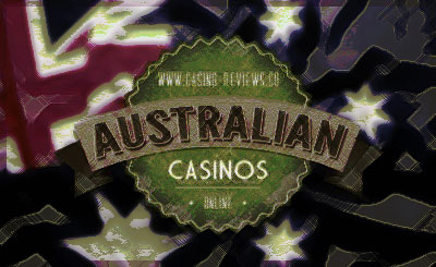 online casino sverige gamer handy