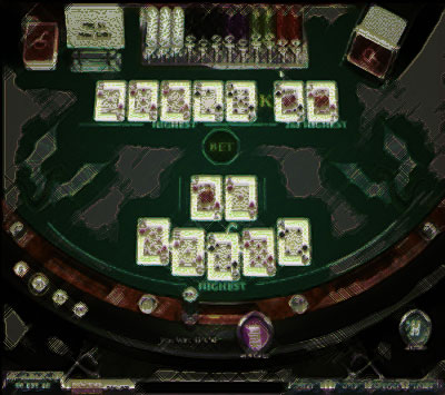 Honest online casinos, h top casino royal 3