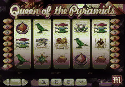 Top online casinos, h top casino royal