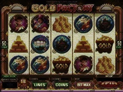 free online slot machines with bonus games no download onlinecasino