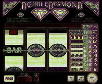 Online casino with no deposit, online video casino