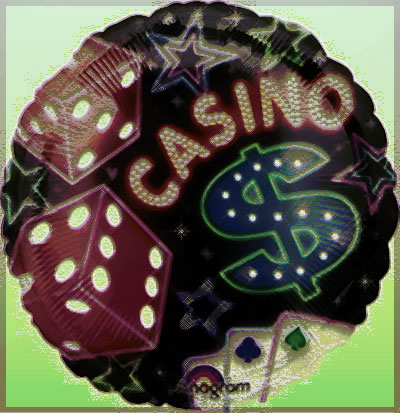 Online casino free play no deposit, online casino games for free